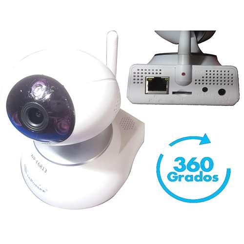 Vingo/® 50/W/ /L/ámpara LED de techo blanco c/álido Sal/ón Dormitorio L/ámpara de cuarto de ba/ño l/ámpara salpicaduras