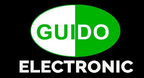 GuidoElectronic